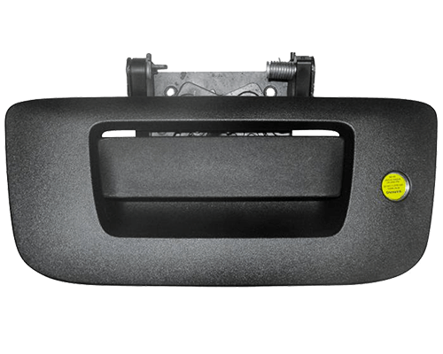 BOLT - BOLT   GM Tailgate Handle   (5922987)