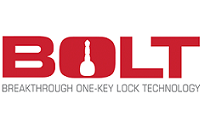 BOLT - BOLT   Display:24 Locks Incl.  (7021466)