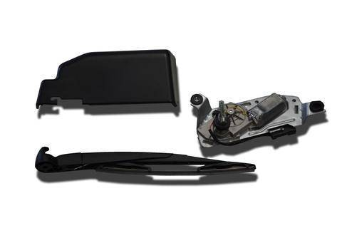 DV8 Offroad - DV8 - Hard Top   Rear  Wiper Kit   (Mopar Kit)   (HT07WK-01)