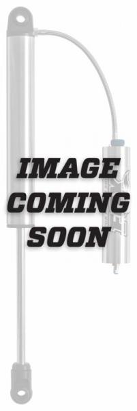 Fox Racing Shox - FOX 2.0 X 5.0 SMOOTH BODY REMOTE RESERVOIR SHOCK - CLASS 11 REAR (STOCK MOUNT)    (980-02-121-1)