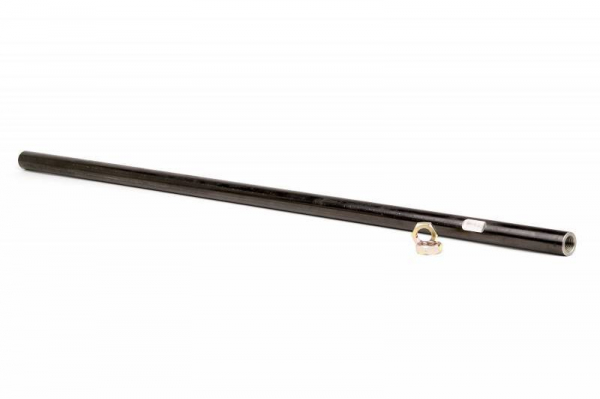 JKS - JKS Grand Cherokee WJ, 1999-2004, HD Tie Rod (TR300)