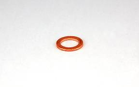"JKS - JKS 3/8"" x 10mm Copper Crush Washer (CCW-03-050)"