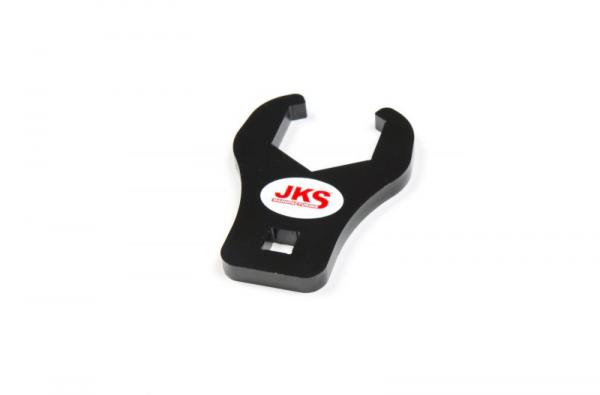 "JKS - JKS 1-7/8"" Compact Jam Nut Wrench by JKS (1695)"