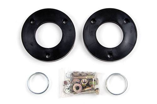 """BDS - BDS  2"""" LEVEL KIT  2004-2008 F150  2WD/4WD   (540H)"""