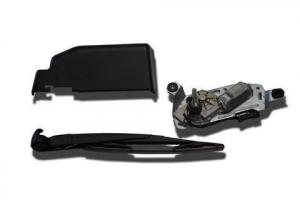 Jeep - DV8 Misc. Exterior - DV8 Offroad - DV8 - Hard Top   Rear  Wiper Kit   (Mopar Kit)   (HT07WK-01)