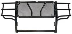 Grille Guards - Frontier Grille Guards - Frontier Truck Gear - Frontier Grille Guard  '11-'16 F250/F350 (200-11-1004)