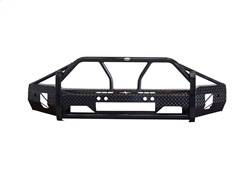 Frontier Front Bumpers - Frontier Xtreme Front Bumper - Frontier Truck Gear - Frontier Xtreme    Front Bumper (600-41-3005)