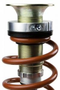 JKS - JKS Wrangler TJ, 1997-2006, Rear Adjustable Coil Spacer Pro (2700) - Image 3
