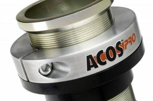 JKS - JKS Front Adjustable Coil Spacer Pro | 2007-2017 Wrangler JK (2710) - Image 3