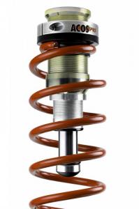 JKS - JKS Front Adjustable Coil Spacer Pro | 2007-2017 Wrangler JK (2710) - Image 4