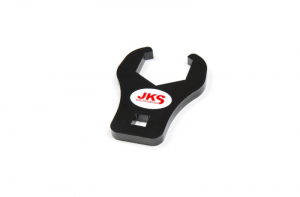 """JKS 1-7/8"""" Compact Jam Nut Wrench by JKS (1695)"""