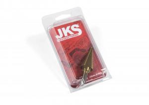 JKS - JKS Step Drill Bit by JKS (1699) - Image 3