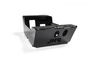 JKS - JKS EVAP Canister Skid Plate | 2012-2017 Jeep Wrangler JK (8125) - Image 1
