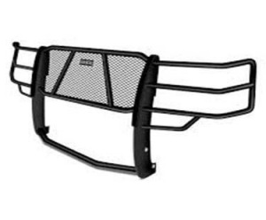 Grille Guards - Ranch Hand Grille Guards - Ranch Hand - Ranch Hand Legend   Grille Guard (GGG08HBL1)