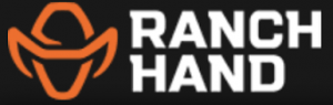 Ranch Hand - Ranch Hand Large Sensor Grommets (SENSOR GROMM-L)