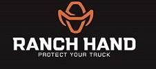 Misc. - Ranch Hand Misc. Exterior - Ranch Hand - Ranch Hand Universal Fog Light (LBUNA1BP)