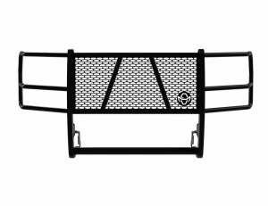 Grille Guards - Ranch Hand Grille Guards - Ranch Hand - Ranch Hand Legend   Grille Guard   2020+  F250/F350  (GGF201BL1)