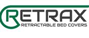 Retrax - RETRAX ONE MX          2004-2015  Titan King Cab  6.7' Bed  w/ Or W/O utilitrack   (60742)