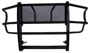 Roughneck - Roughneck    HD Grille Guard   2006-2008  F150  (BGGRF06LD)