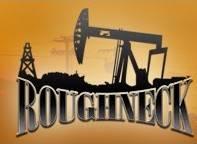 "Rear - Roughneck Rear Bumpers - Roughneck - Roughneck    Rear Bumper   10"" Drop   2000-2005 Excursion  (BRBRF03EXC8)"