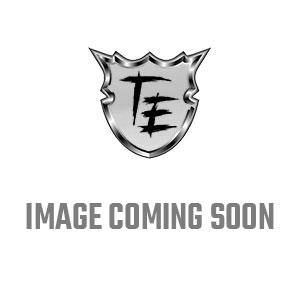 Rear - Roughneck Rear Bumpers - Roughneck - Roughneck    Diamond Rear Bumper   2007-2013 Tundra  (BRBST07LDL)