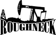 Front - Roughneck Front Bumpers - Roughneck - Roughneck    Front Bumper w/ Receiver Tube    2019+ Ram 2500/3500 (BFERD19HDS-R)