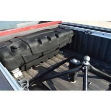 Titan 40 Gallon Trekker Tank (5410040)
