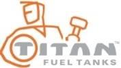 Titan 36 Gallon 2016+ Colorado/Canyon Crew Cab Long Bed (7012316)
