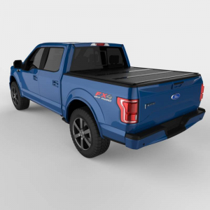 Monthly Specials - Undercover - Undercover Flex 2015-2020 F150 5.5' Bed (FX21019)