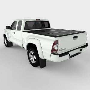 Monthly Specials - Undercover - UndercoverFlex 2005-2015 Tacoma6' Bed (FX41003)
