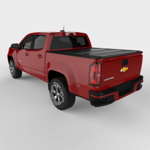 Monthly Specials - Undercover - Undercover Flex 2015-2020 Colorado/Canyon 5' Bed (FX11002)