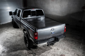 Monthly Specials - Undercover - UndercoverFlex 2015-2020 F1506.5' Bed (FX21020)