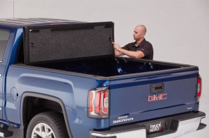 Undercover - Undercover Ultra Flex 2015-2020 F150 5.5' Bed (UX22019) - Image 2