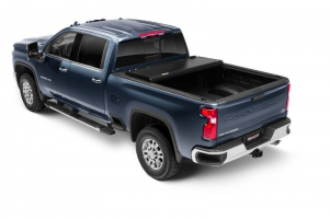 Undercover - Undercover Flex 2020+  GM HD 2500/3500 6.9' Bed (FX11024)