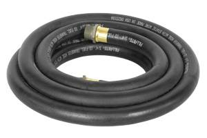 """Tanks / Pumps - Accessories - FillRite - FillRite  3/4"""" x 14' Hose with Static Wire and Internal Spring Guards (FRH07514)"""