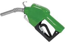 Tanks / Pumps - Accessories - FillRite - FillRite   3/4 Automatic Nozzle for diesel fuel.   (N075DAU10)