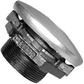 Tanks / Pumps - Accessories - FillRite - FillRite  Tank Vent Cap w/Base (FRTCB)