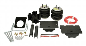 Firestone Ride-Rite - Firestone Ride-Rite  Air Helper Spring Kit   (2286)