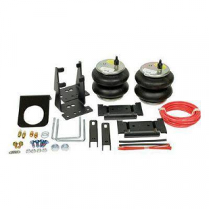 Firestone Ride-Rite - Firestone Ride-Rite   Air Helper Spring Kit   (2299)