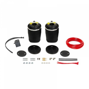 Firestone Ride-Rite - Firestone Ride-Rite  Suspension Leveling Kit   (2595)