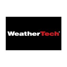 Interior Accessories - Weathertech Floor Mats - Weathertech - WeatherTech Front FloorLiner DigitalFit Black (4412571V)