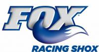 Fox Racing Shox - FOX 2.0 PERFORMANCE SERIES COIL-OVER IFP SHOCK   (985-02-015)
