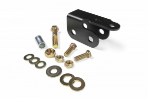 BDS - BDS - Track Bar Relocation Kit (124308)