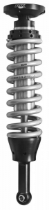 Suspension - Fox - BDS - BDS - 99-ON CHEVY HD REAR, 2.5 (88324028)