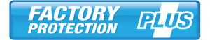 "BDS - BDS  4"" 4-Link Coilover Kit  w/ FOX Shocks   2020+   F250/F350   4WD  (Diesel) w/ Rear Block   (1567F) - Image 3"
