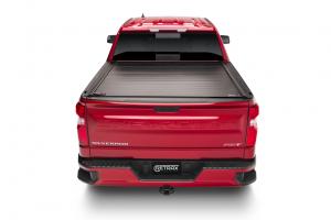 Retrax - RETRAX    PowertraxPRO XR     2019+  Silverado/Sierra 1500   5.8' Bed    (Please See Important Notes)  (T-90481)