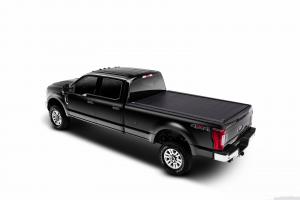 Bed Covers - Retrax Electric Bed Covers - Retrax - RETRAX Powertrax ONE MX    2008-2016  F250/F350  6.5' Bed   (70362)