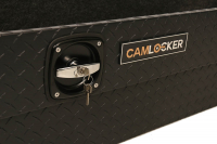 Tool Boxes - CamLocker Tool Boxes