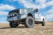 """BDS - BDS  4"""" Coil Over Conversion Kit  w/ FOX Shocks  2011-2016   F250/F350  DIESEL   (588F) - Image 1"""