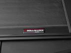 Roll-N-Lock Aluminum Cover  2019+  Ranger  6' Bed  ( BT123A)
